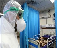 إضافة 7 مستشفيات تعليمية بشكل كامل لاستقبال مصابي كورونا