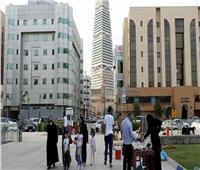 فيديو| مذيع سعودي يعاتب أهالي الرياض: أين وعودكم بالبقاء في منازلكم