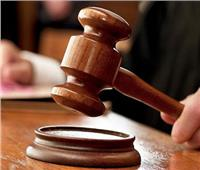 جنايات المنيا تقضي بإعدام شخص قتل وحرق طفلاً