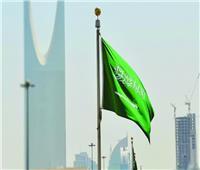 السعوديةترحببالجهودالمصريةلحلالأزمةالليبية