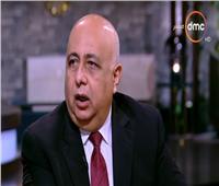 اللواء هشام الحلبي: قواتنا المسلحة قادرة على تطوير الأسلحة وفقا للمعايير العالمية