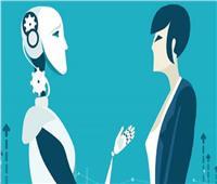 الذكاء الاصطناعي يواجه الكورونا بأربع تطبيقات