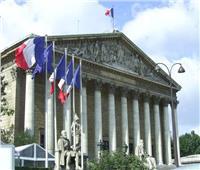 فرنسا تدعم إعلان القاهرة بشأن ليبيا
