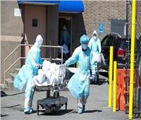 عاجل| وفيات فيروس كورونا حول العالم تتخطى حاجز الـ400 ألف