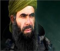 من هو عبد المالك دروكدال زعيم القاعدة الذي قتلته فرنسا؟