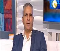 عبد الستار حتيتية : المبادرة المصرية لحل الأزمة الليبية متوازنة وموجهة لملايين الليبيين .. فيديو