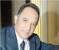 حسني صالح: انتجت بـ60 ألف جنيه وجمعتنى لغة تفاهم بإسماعيل عبدالحافظ