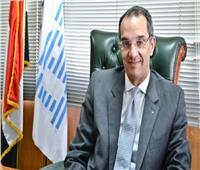 """وزير الاتصالات تعليقاً على جائحة كورونا:""""خدمت التعليم الرقمي"""""""