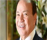 مستشار بصندوق النقد| لقاء السيسي وحفتر لـ حفظ واستقرار ليبيا