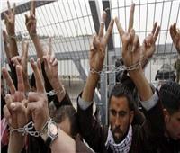فلسطين.. «بلد المليون أسير» منذ نكسة 1967 إلى الآن