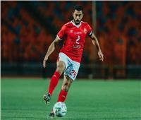 هاني سعيد يكشف كواليس انضمام أحمد فتحي لبيراميدز