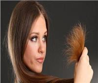 لجمالك| نصائح للحفاظ على الشعر وحمايته من التقصف والهيشان