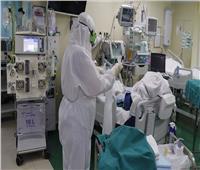 29 إصابة جديدة بكورونا وتعافي 99 حالة في السويس