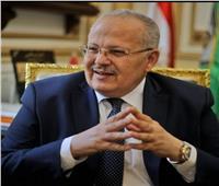 رئيس جامعة القاهرة يوافق على تعيين 129 طبيبًا للعمل بالمستشفيات الجامعية