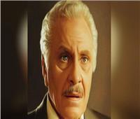 اليوم ذكرى ميلاد عملاق السينما المصرية محمود مرسي