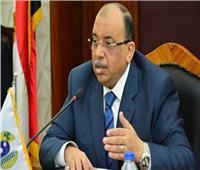 برلماني: قرار وزير التنمية المحلية أضر 32 مهنة