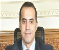 أمين مجلس النواب: لن يستمر البرلمان يوما واحدا بعد انقضاء مدته