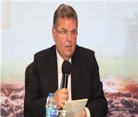 «توفيق»: الإدارة سبب ضعف شركات قطاع الأعمال