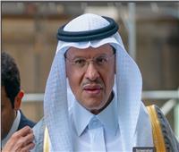 المملكة العربية السعودية تضع القانون لسوق النفط