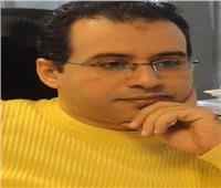 هشام سعد يكتب: صالح كامل .. الرجل البسيط