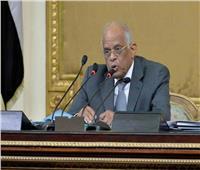 النواب: هناك صناديق عالمية تريد التعاون مع صندوق مصر