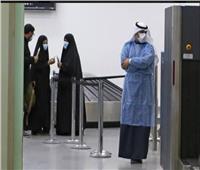 الكويت تصرف بدل بطالة للمواطن حال إيقافه عن العمل لمدة 6 أشهر
