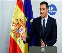 سانشيث: تطبيق «الوضع الجديد» بعد انتهاء الطوارئ في إسبانيا