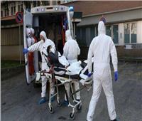 إسبانيا: حاله وفاه و ١٠٢ حالة إصابة إيجابية خلال الـ٢٤ ساعة الماضية
