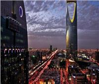 السعودية ترأس اجتماعاً طارئاً لمنظمة التعاون الإسلامي الأربعاء القادم
