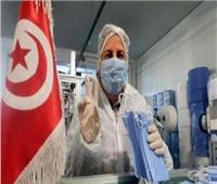 لليوم الرابع «تواليًا».. تونس من دون إصابات جديدة بفيروس كورونا
