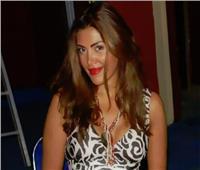 ريهام حجاج| إصابتي بفيروس «كورونا»شائعة سخيفة