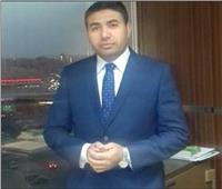 «صوت الشعب» يشيد بمبادرة الرئيس السيسي لحل الأزمة في ليبيا