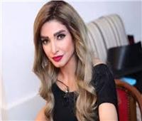 روجينا  حالة أشرف زكي مستقرة