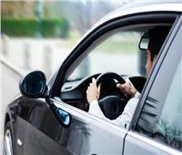 10 أسباب وراء الأعطال المفاجئة لسيارتك