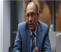 نائب وزير الصحة: كبار السن سيمثلون 15% من سكان مصر عام 2100