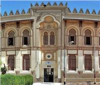 حكايات| معهد أسيوط الديني.. عندما نقل الصعايدة «الأندلس» إلى جنوب مصر