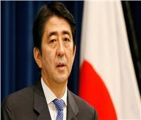 اليابان تتخلى عن أمريكا في مواجهتها أمام الصين بشأن هونج كونج