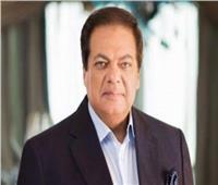 أبو العينين يطالب بحشد تأييد دولي لمبادرة إعلان القاهرة حول ليبيا.. فيديو