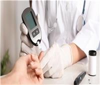 تدريب 1000 طبيب على التعامل مع إصابات كورونا في مرضى السكر