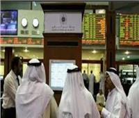 بورصة دبي تختتم تعاملات جلسة اليوم بارتفاع المؤشر العام لسوق