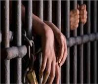 تجديد حبس 5 متهمين فى قضية حنين حسام 45 يوما