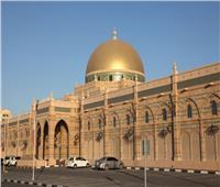 متحف الحضارة الإسلامية الأقرب لاستضافة قرعة مونديال اليد