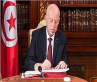 الرئيس التونسي يرفض إبداء الرأي في طلب الاعتذار من فرنسا 