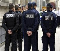 فرنسا تمنع الشرطة من خنق «المعتقلين» أثناء القبض عليهم