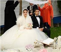 «ضريبة العازب».. شباب إيران يتزوجون بالإكراه لتجنب الغرامة