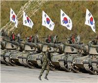 وزارة الدفاع الكورية الجنوبية: الشطر الشمالي لم يرد على اتصال هاتفي عسكري من الجنوب