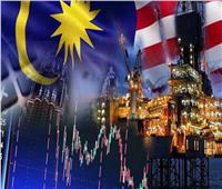 البنك الدولي يتوقع تحسن الاقتصاد الماليزي بدءا من نهاية عام 2020