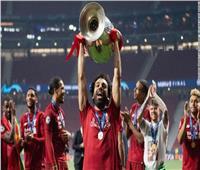 10 مصريين فقط في دوري أبطال أوروبا.. ومحمد صلاح «البطل الوحيد»
