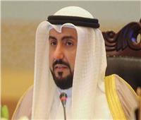 وزير الصحة الكويتي: شفاء 920 حالة كورونا بإجمالي 22 ألفا و162 متعافيا