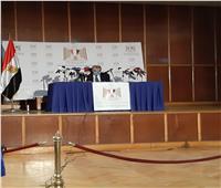 وزير الكهرباء: تقديم طلبات العدادات الكودية إلكترونيا من الشهر المقبل